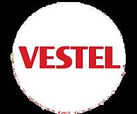 VESTEL.png