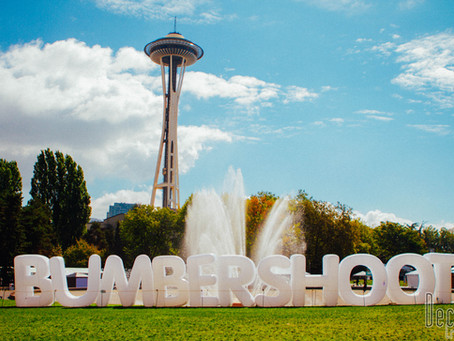 VNYLDEN: BUMBERSHOOT 2016 PHOTO RECAP