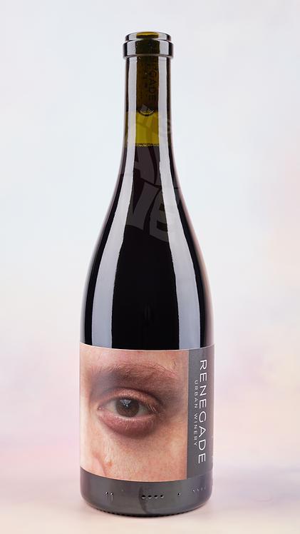 Renegade Urban Winery Josh 2019