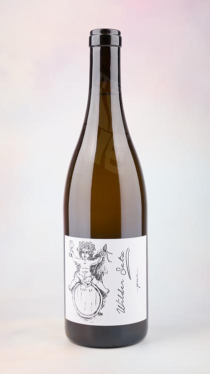 Weingut Brand Wilder Satz 2020
