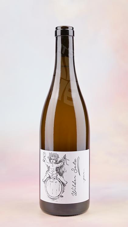 Weingut Brand Wilder Satz 2019