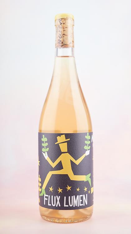 NOITA Winery Flux Lumen 2020