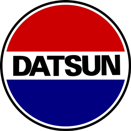 Politur (Datsun) - ab 120 CHF pro Scheinwerfer