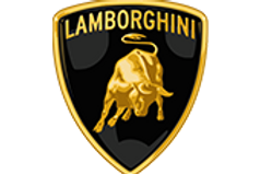 Lamborghini Innenreinigung