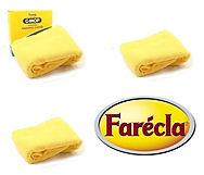 Farecla Ultra Microfasertuch.jpg
