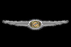 Umbau von RHD auf LHD (Chrysler Crossfire) - 500.-€