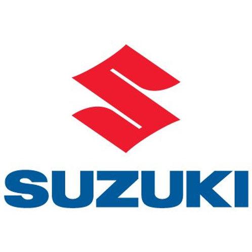 Politur (Suzuki) - ab 120 CHF pro Scheinwerfer