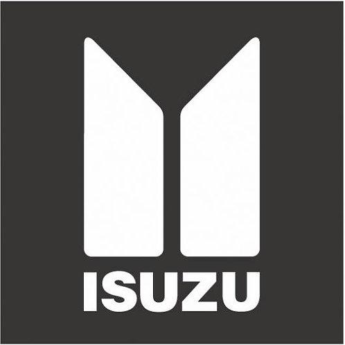 Politur (Isuzu) - ab 120 CHF pro Scheinwerfer