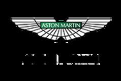 Politur (Aston Martin) - ab 170 CHF pro Scheinwerfer