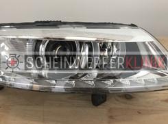 Audi A6 4F nachher