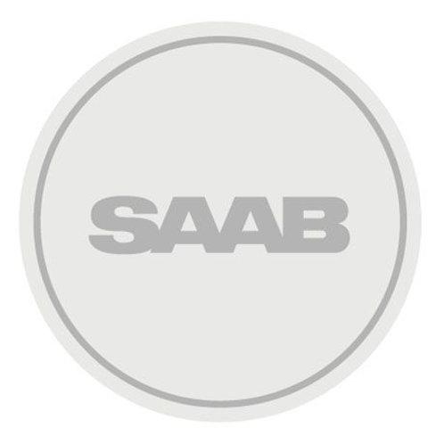 Politur (Saab) - ab 120 CHF pro Scheinwerfer