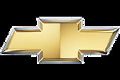 Politur (Chevrolet) - ab 120 CHF pro Scheinwerfer