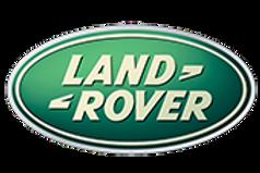 Politur (Land Rover) - ab 140 CHF pro Scheinwerfer