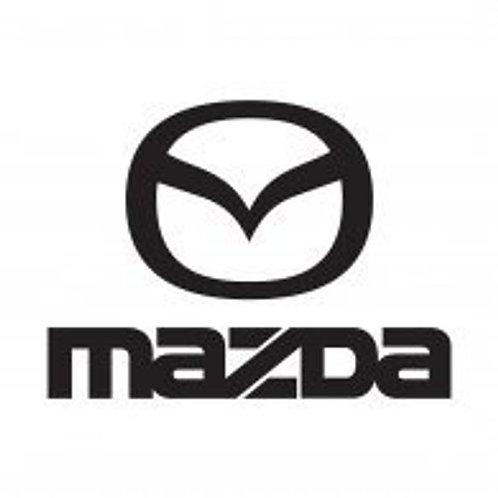 Politur (Mazda) - ab 120 CHF pro Scheinwerfer