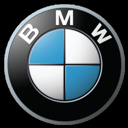 Politur (BMW) - ab 120 CHF pro Scheinwerfer