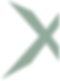 xenonreflektor_-_logo_-_png_-_weiss_-_gr