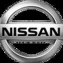 Politur (Nissan) - ab 120 CHF pro Scheinwerfer