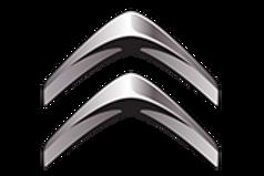 Politur (Citroen) - ab 120 CHF pro Scheinwerfer