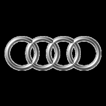 Audi Scheinwerfer Umbau auf Rechtsverkehr