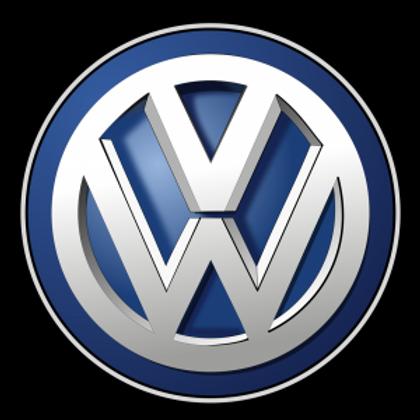 Volkswagen fényszóró átalakítás EU szabványra