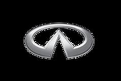 Politur (Infinity) - ab 140 CHF pro Scheinwerfer