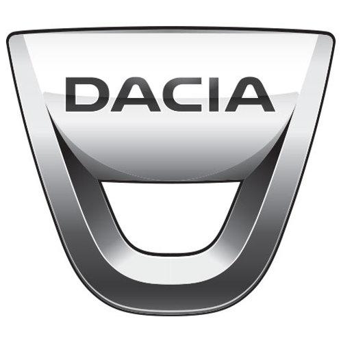 Politur (Dacia) - ab 90 CHF pro Scheinwerfer