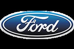 Politur (Ford) - ab 120 CHF pro Scheinwerfer