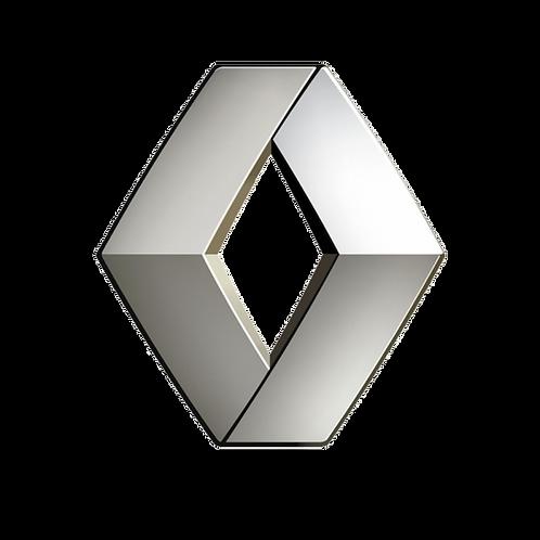 Politur (Renault) - ab 120 CHF pro Scheinwerfer