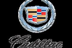 Politur (Cadillac) - ab 140 CHFpro Scheinwerfer