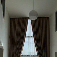 IG_update_20210608_realpicroom-15.jpg