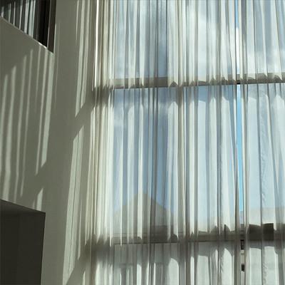 IG_update_20210608_realpicroom-13.jpg