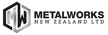 Metalworks New Zealand