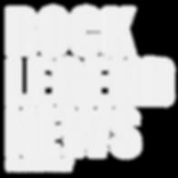 logo-rocklegendnews-w-trbg.png