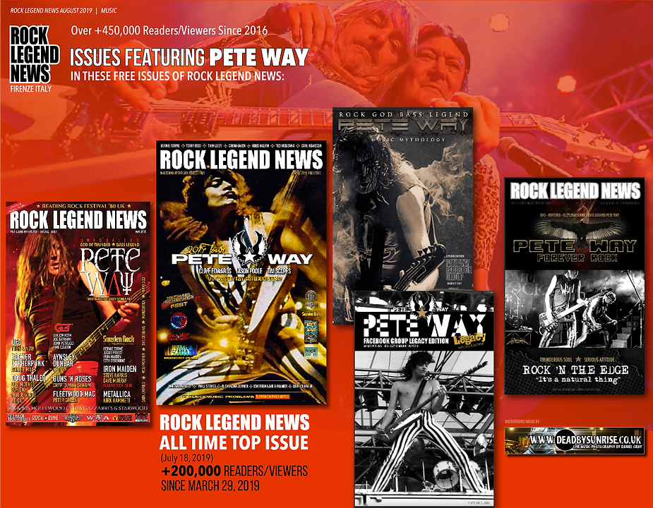 rocklegendnews-featuredmagazines.png