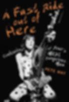 Pete Way Book