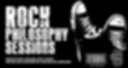 rockphilosophysessions-header.png