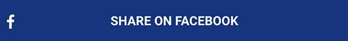 facebook5.png