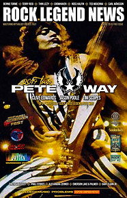 RockLegendNews_Pete_Way.png