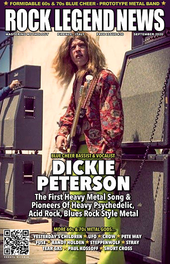 dickie-peterson.png