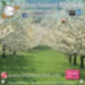 Bildschirmfoto 2020-05-14 um 09.52.45.jp