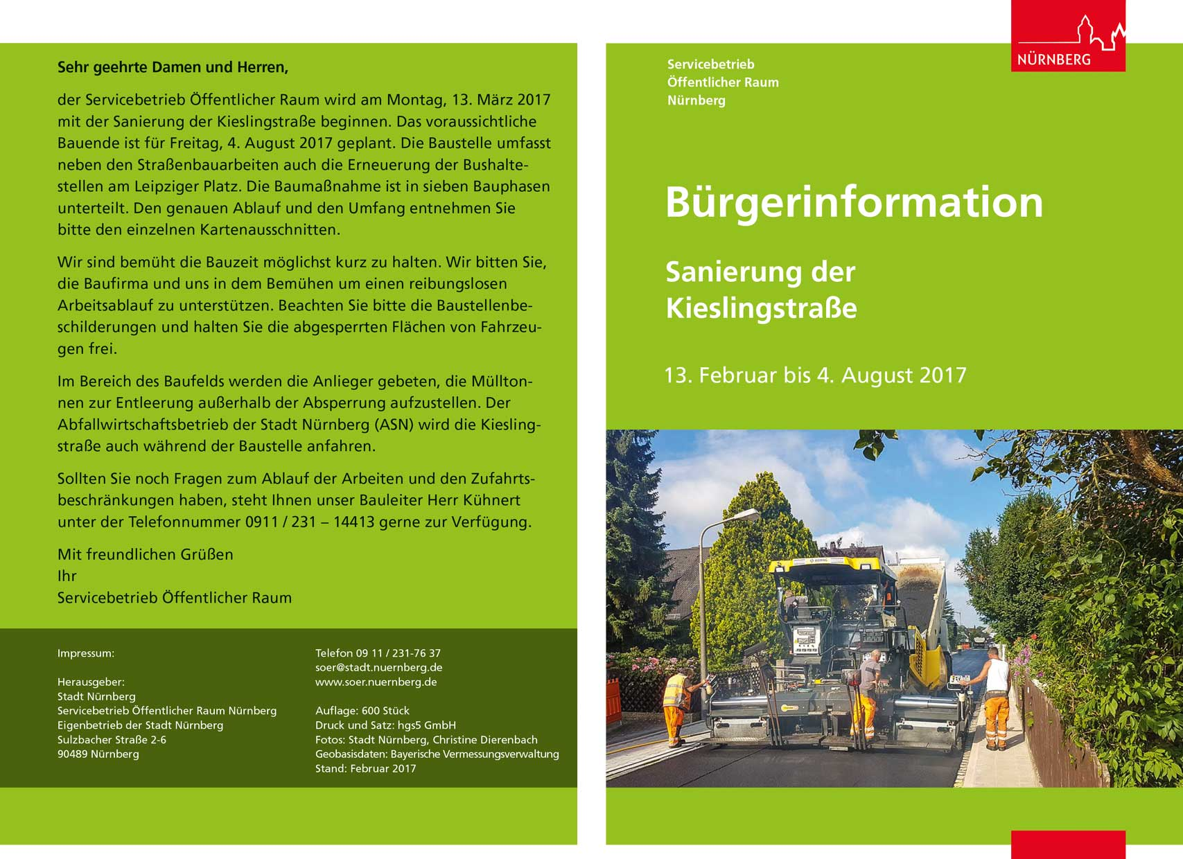 Baufirmen Nürnberg baufirmen nrnberg hausdesign pro