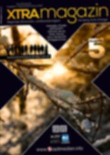 Bildschirmfoto 2020-02-06 um 11.38.15.jp