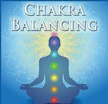 Chakra-Balancing_edited.jpg