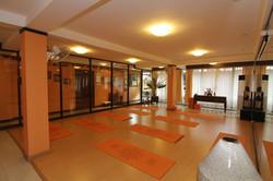 Prem Yog & Ayurveda Center