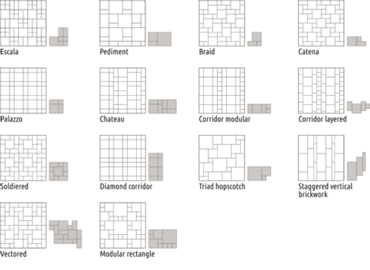 three tiles.png