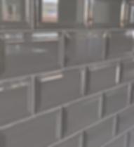 beautiful tile backs