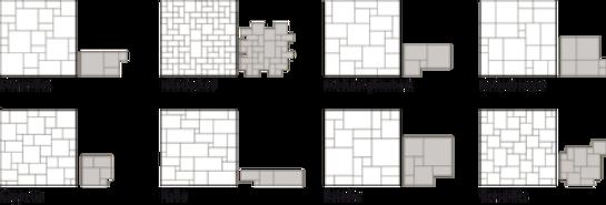 a few tiles.png