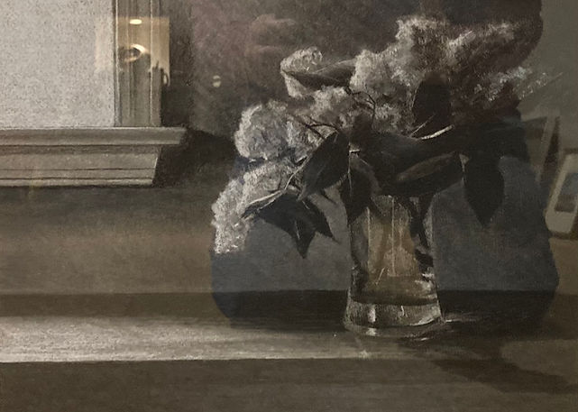 Allen.Tyler Lilacs in Vase.jpg
