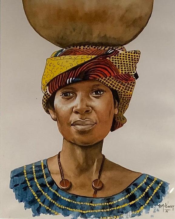 McKinney.Tom Nigerian Woman.jpg