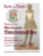 BaltimoreSculptureShow2020.jpg